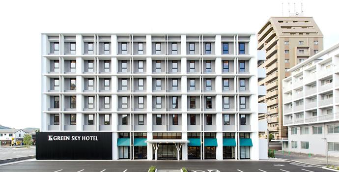 hotel_gaikan