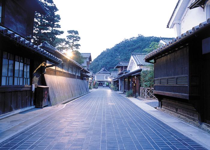 Amachinami