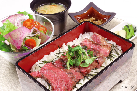 steak_img
